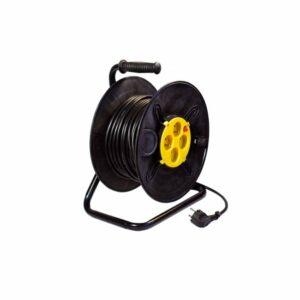 Prodlužovací kabely